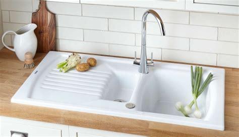 kitchen sinks ideas kitchen exles blanco kitchen sinks plus undercounter