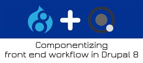 patternlab drupal componentizing drupal front end using pattern lab valuebound