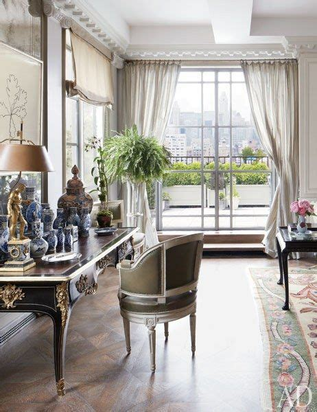 designer michael smith 17 best images about interior designer michael smith on pinterest september 2014 cindy