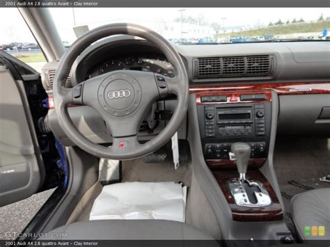 2001 audi a4 parts car 112635 20th street auto parts 2001 audi a4 interior new car release date and review 2018 mygirlfriendscloset