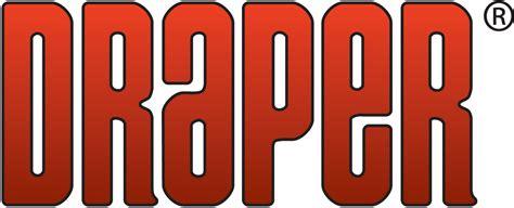 Draper Tripod Screen 96 Tsdr2424 by Jual Layar Proyektor Draper Tripod Screen Harga