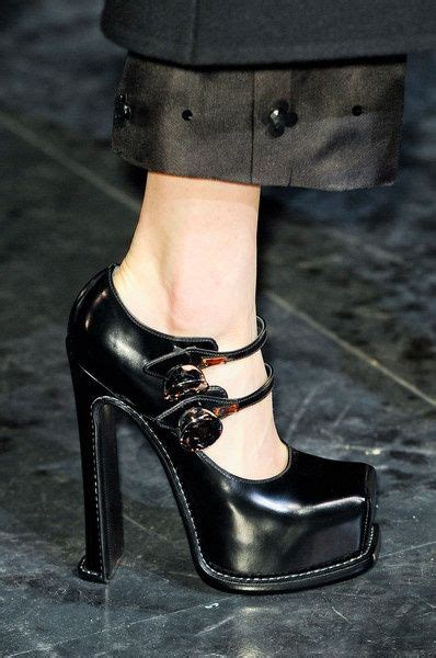 Sepatu High Heels Lv Sp050 378 best images about stepping on louis vuitton and shoes