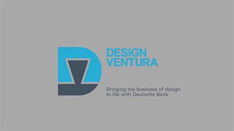 Design Ventura | design ventura youtube
