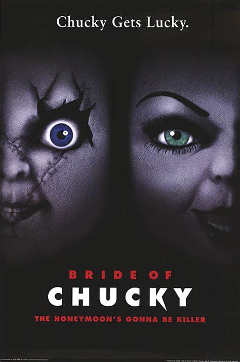 chucky movie trailer 2012 bride of chucky 1998