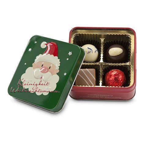 weihnachtsgeschenke kleinigkeit weihnachtsgeschenke kleinigkeit jennies wollen