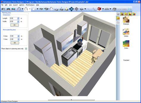 home designer pro manufacturer catalogs ashoo home designer download