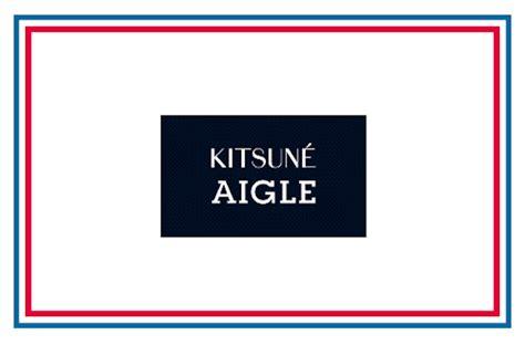 T Shirt Aigle Depuis 1853 Dc by Patauger Dans La Gadoue Avec Aigle Et Kitsun 233