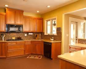 Kitchen Design With Corner Sink Kitchen Corner Sink Design Kitchen Pinterest