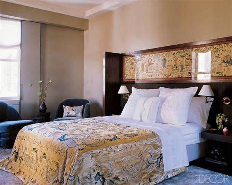 celebrities bedrooms best 25 celebrity bedrooms ideas on pinterest dressing