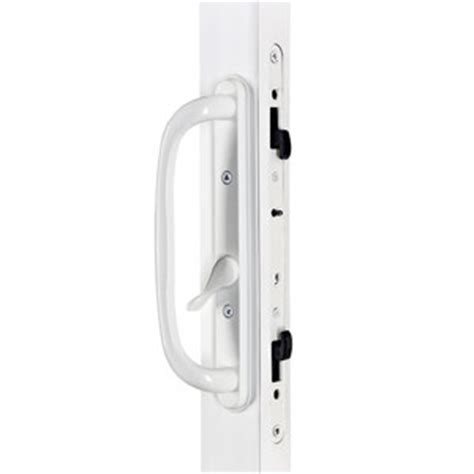 Jeld Wen Patio Door Hardware Premium Vinyl Jeld Wen Doors Windows
