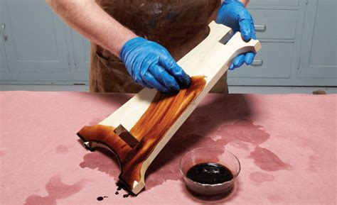 woodworking with poplar make poplar look pretty popular woodworking magazine