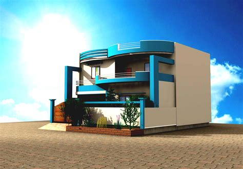 free architecture 3d home design software