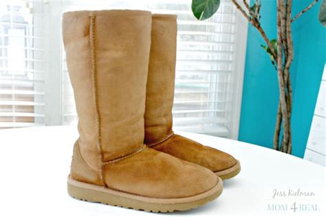 how do you wash ugg slippers how do you wash ugg cardy boots