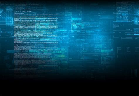 layout definition in technology technology wallpapers wallpaper cave