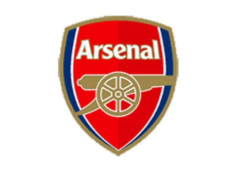 arsenal quiz arsenal logos quiz answers logos quiz walkthrough cheats