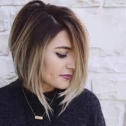 new hair color trends new hair color trends 2017
