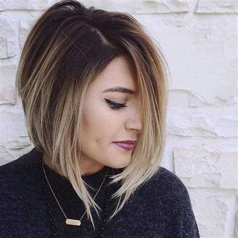 Neuer Trend Haare by New Hair Color Trends 2017