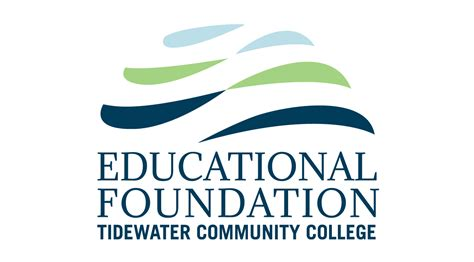 tidewater home funding education scholarship program