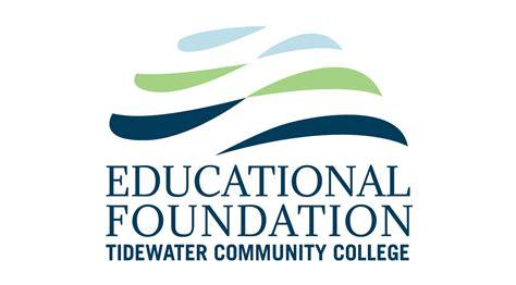 tidewater home funding education scholarship program