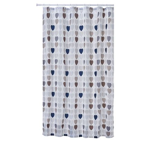 wilkinsons bathroom accessories wilko shower curtain pole oropendolaperu org