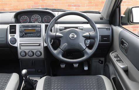 nissan jeep 2004 100 nissan jeep 2004 affordable 2004 nissan murano