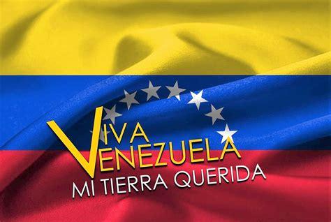 imagenes viva venezuela sosvenezuela approvata risoluzione alla camera dei