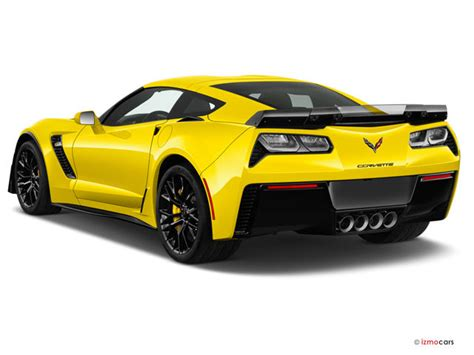 electronic stability control 2000 chevrolet corvette interior lighting 2016 chevrolet corvette safety u s news world report