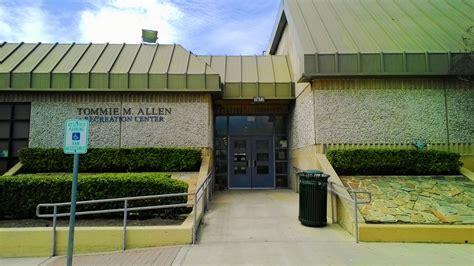 allen pavilion emergency room dallas parks tx official website