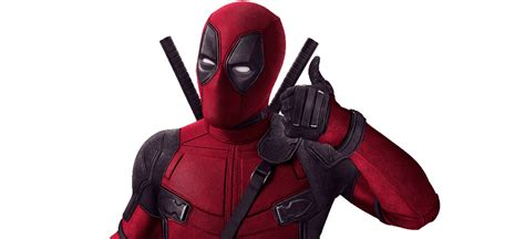 box office 2016 deadpool box office deadpool remains on top in 3rd week beating
