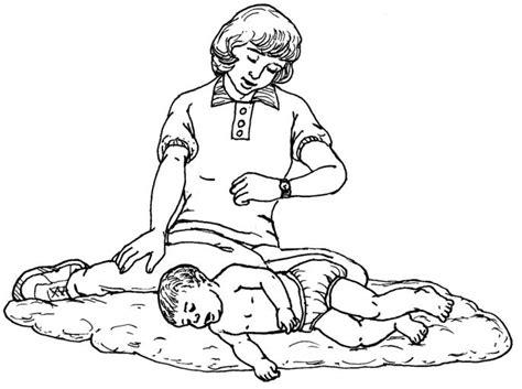 what does a seizure look like febrile seizures nationwide children s hospital
