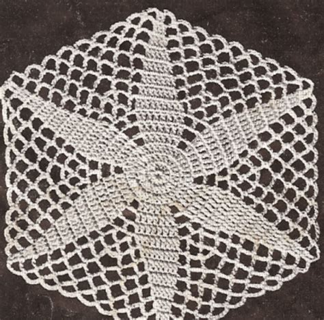 Promo Bedong 4 In 1 100 Cotton Motif Lucu crochet motif block radiant bedspread pattern