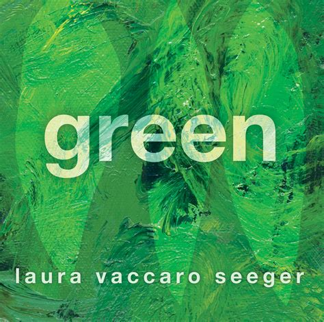 the in green books the wearing o the green ten great books with green