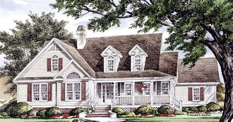 eplans low country house plan 2883 square feet and 4 eplans low country house plan sprawling low country