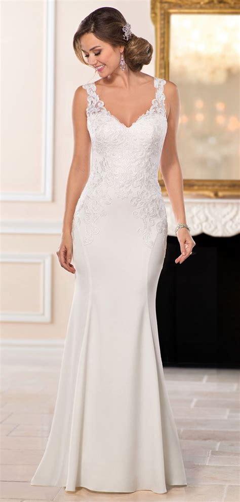 Vintage Wedding Dresses Nyc by Vintage Wedding Dress Shops Nyc Discount Wedding Dresses