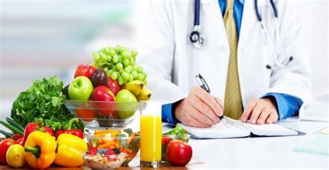 alimenti contenenti glucosio gli uomini con il metabolismo glucosio alterato