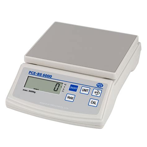 Analitical Balance analytical balance pce bs 6000 pce instruments