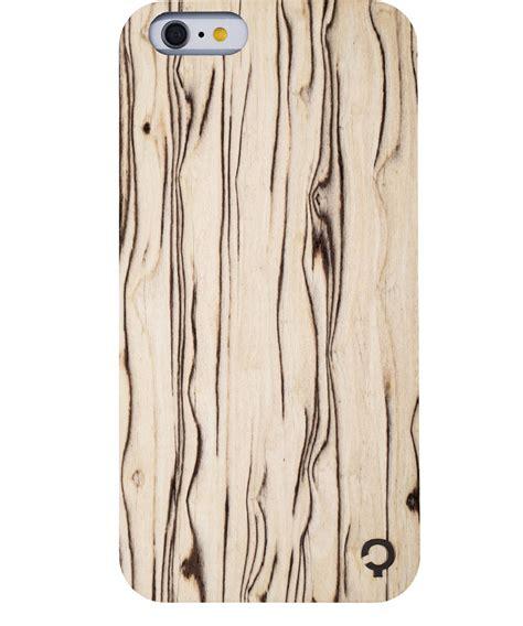 Premium Wooden For Iphone 6 wooden iphone 6 6s premium icewood plantwear