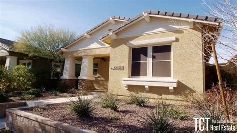 verrado home for sale buckeye arizona