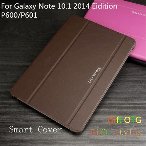 Samsung Galaxy Note 10 1 2014 Edition P600 Tab Pro 10 1 T520 buy premium quality xundd brand ultra thin v folding