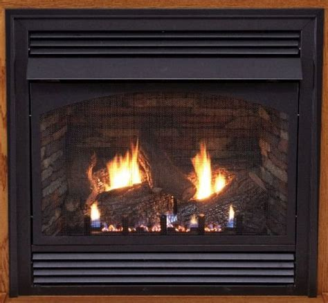 Empire Vent Free Fireplace by Empire Vfp32bp70ln Vail Vent Free Premium Fireplace