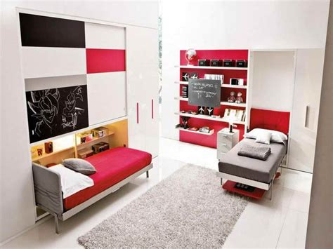 cool murphy beds cool flexible murphy bed designs building projects
