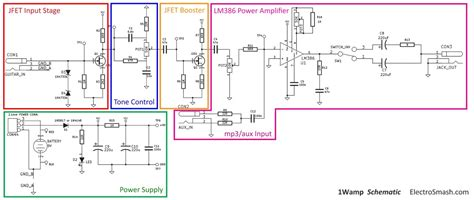 marshall lead 12 schematic marshall get free image about