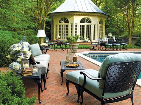 summer classics outdoor furniture summer classics luxury outdoor furniture