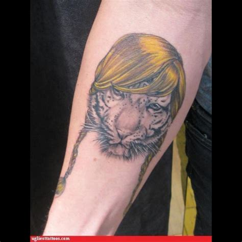 tattoo fails 40 horrifying fails you to see to believe