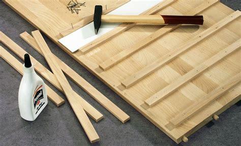schubladen bauen lassen schrank mit schubladen selber bauen die m 246 bel f 252 r die k 252 che