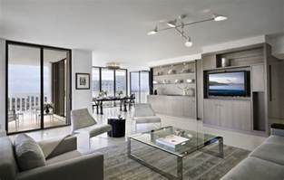 ideas of how to decorate a living room how to decorate a condo living room
