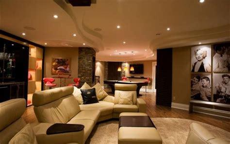 basement conversions company london