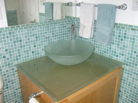 photos of vessel sinks photos of bathrooms with vessel sinks