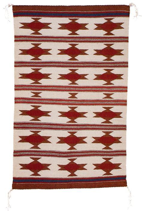 navajo rug styles rugs navajo