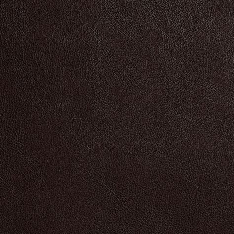 chocolate upholstery fabric chocolate brown solid leather hide look vinyl upholstery